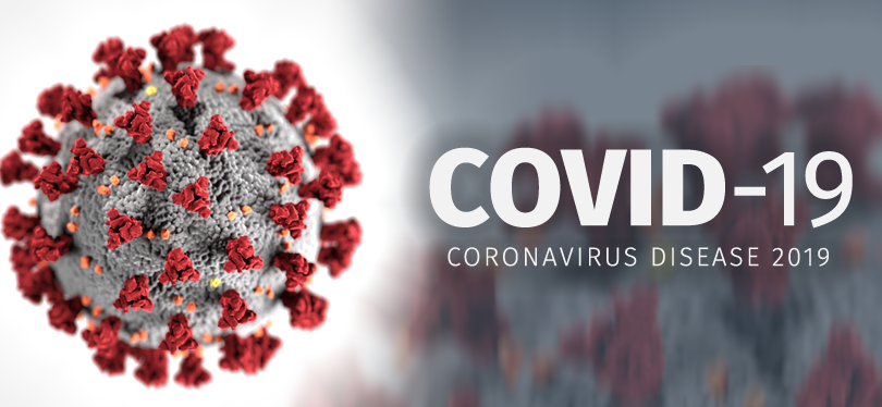COVID-19 Epidemie